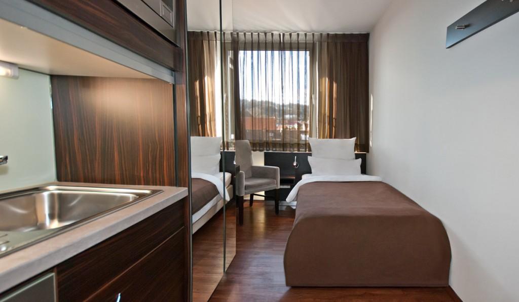 Zimmerkategorien boardinghouse bielefeld hotel for Juist unterkunft gunstig