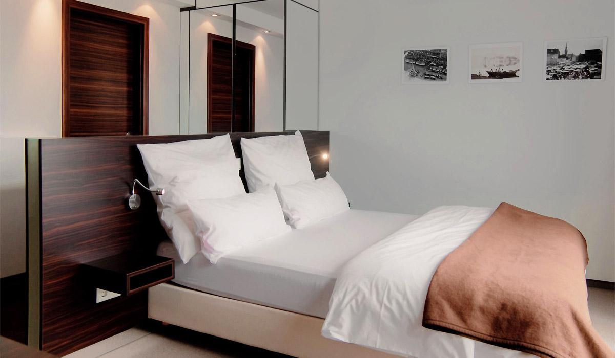 Apartment Comfort Plus